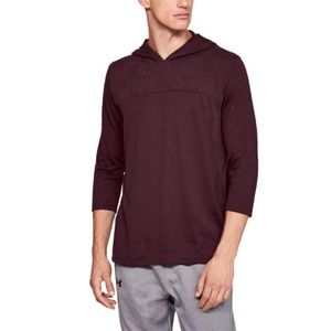 Under Armour Microthread Elite Utility Men's XL
